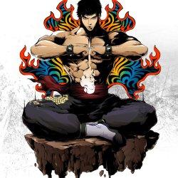 Avatar ID: 217184