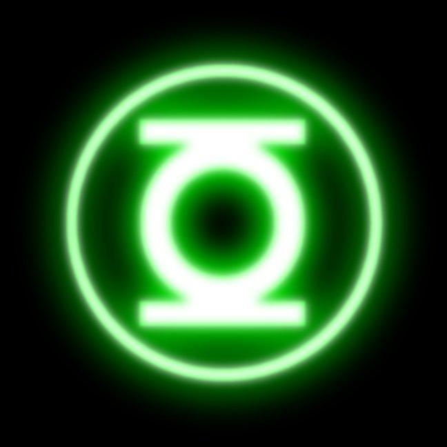 Avatar ID: 217294