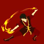 Avatar ID: 217329