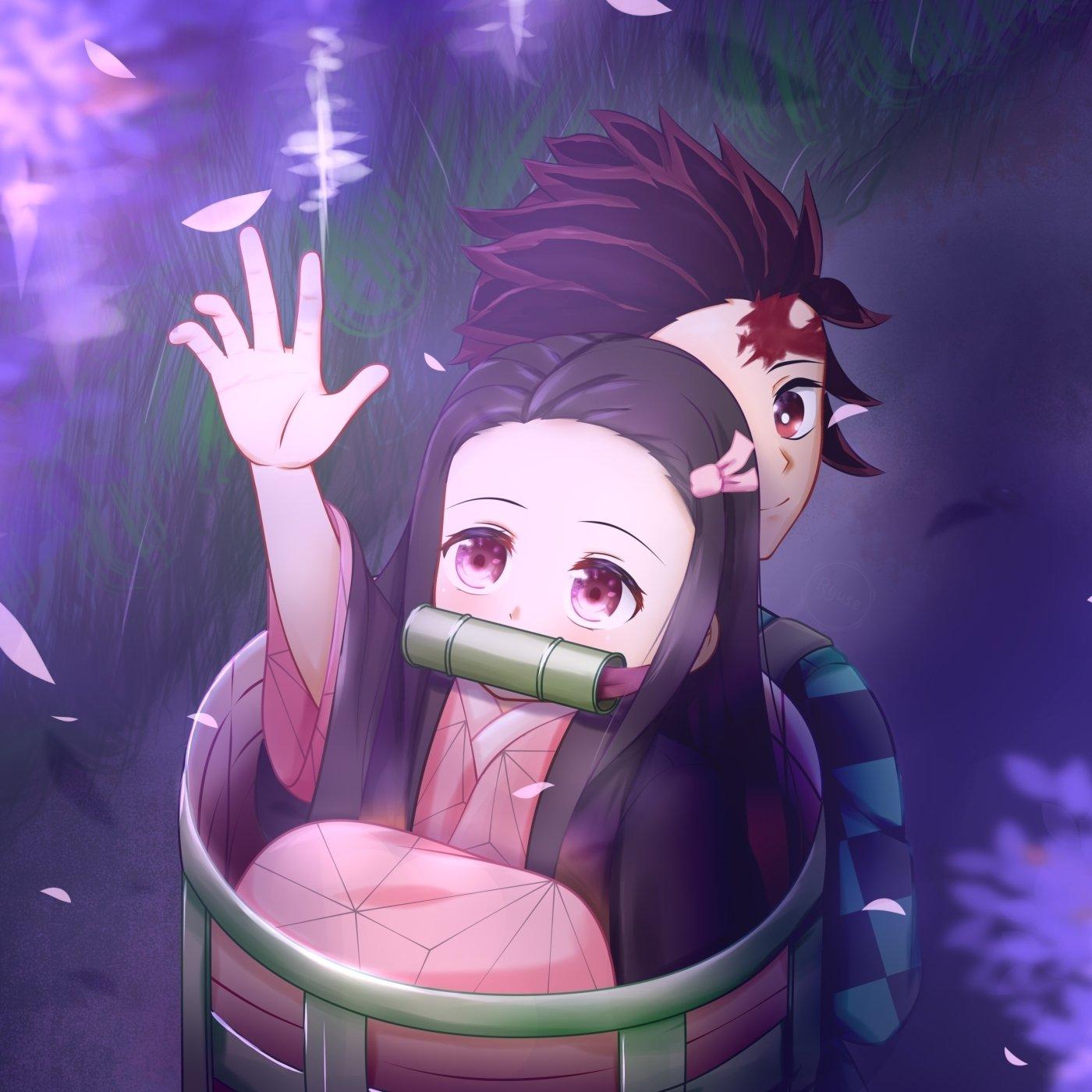 Avatar ID: 217565