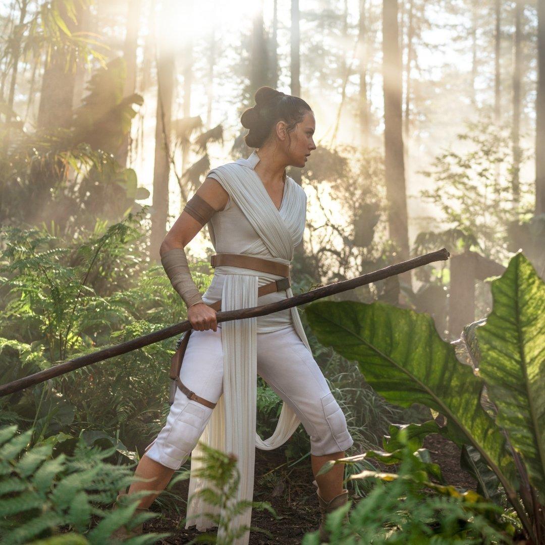 Avatar ID: 217645
