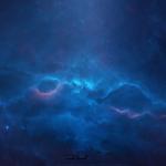 Avatar ID: 217755