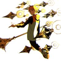 Avatar ID: 217052