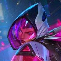 Avatar ID: 217152