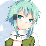 Avatar ID: 217231