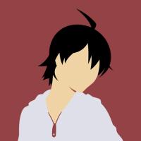 Avatar ID: 217274