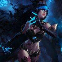 Avatar ID: 217317