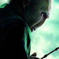 Avatar ID: 217405