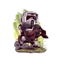 Avatar ID: 217549