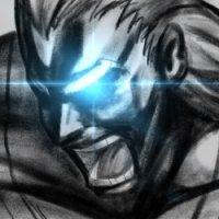 Avatar ID: 217567