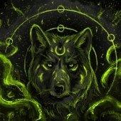 Avatar ID: 217712
