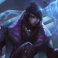 Avatar ID: 217740