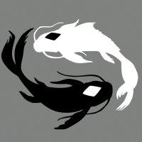 Avatar ID: 217808