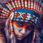 Avatar ID: 217844
