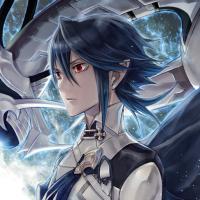 Avatar ID: 217964