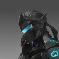 Avatar ID: 217984
