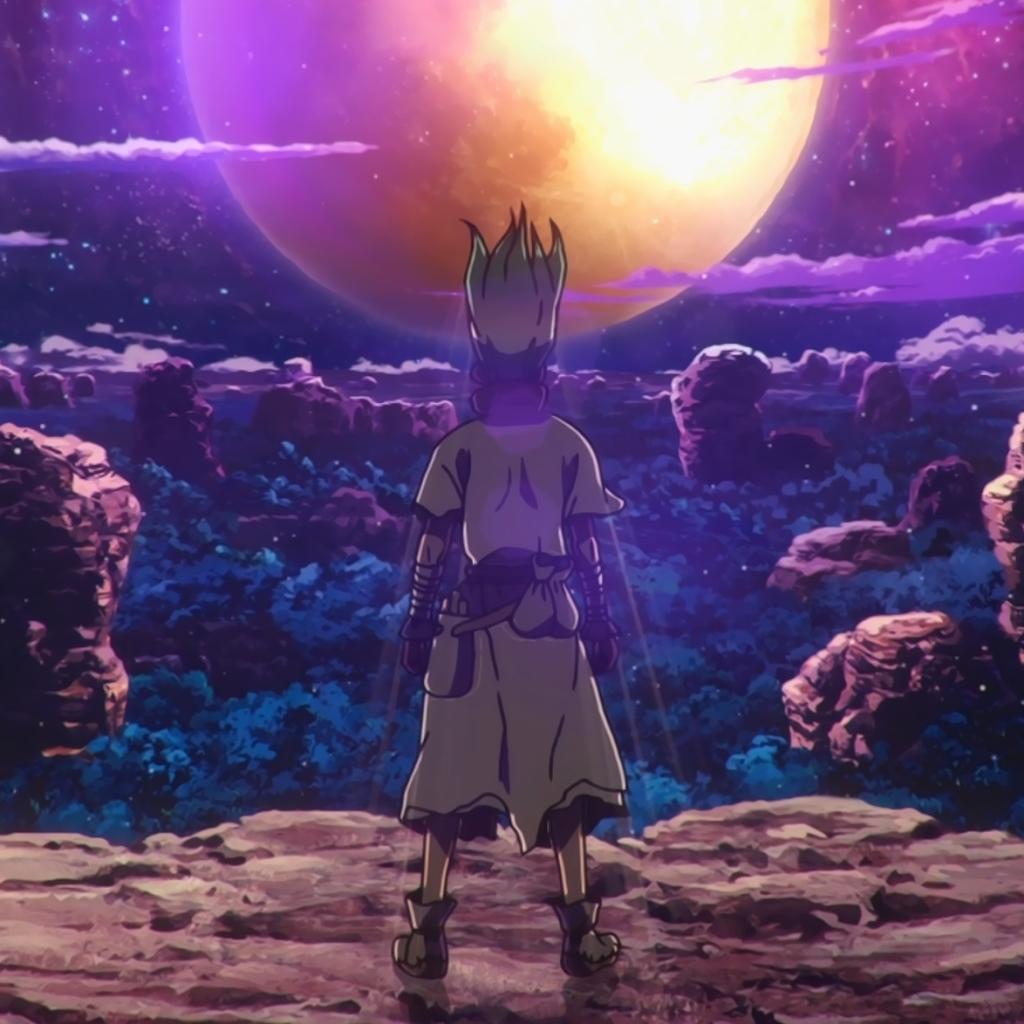 Avatar ID: 218541