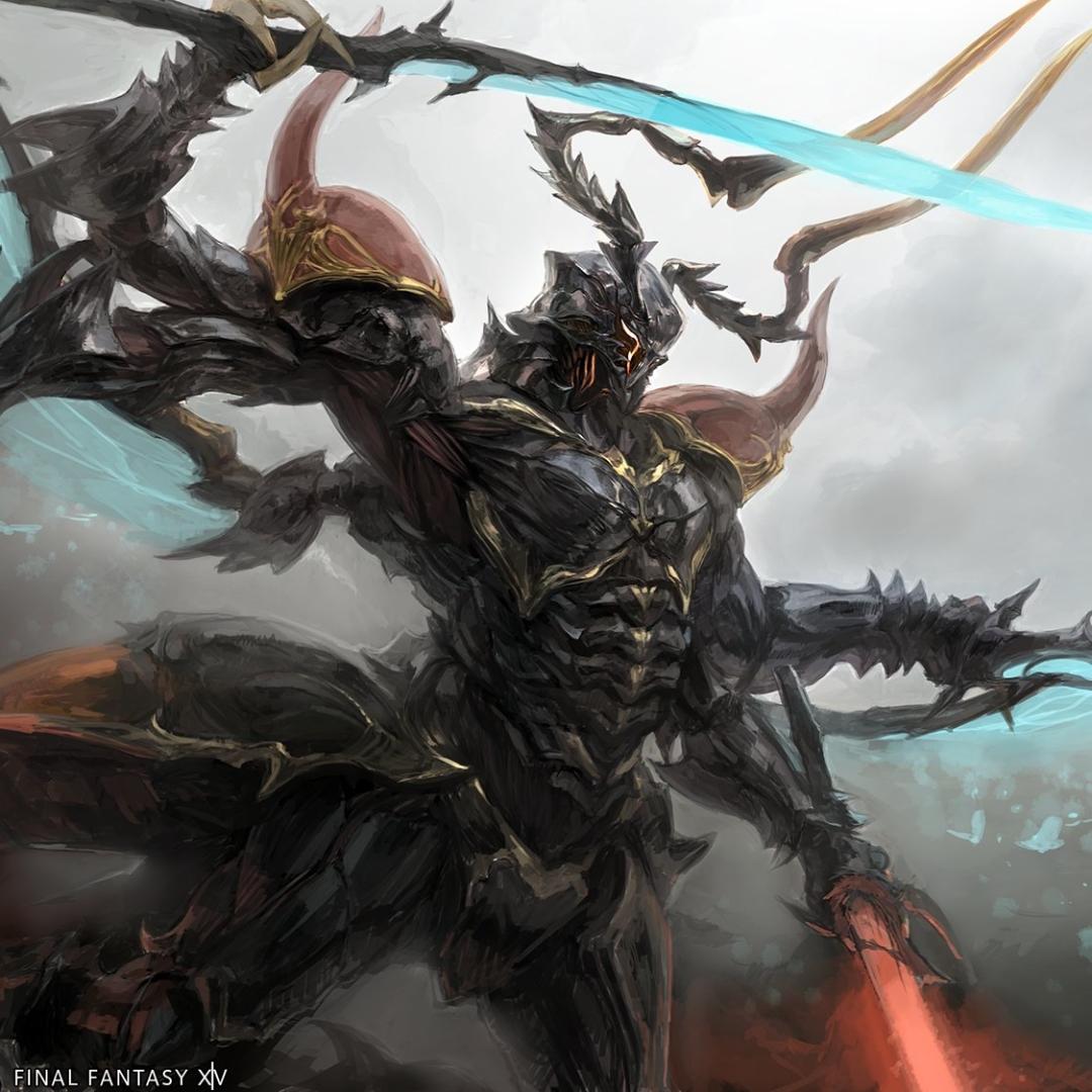 Avatar ID: 218678