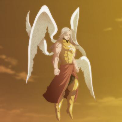 Avatar ID: 218703