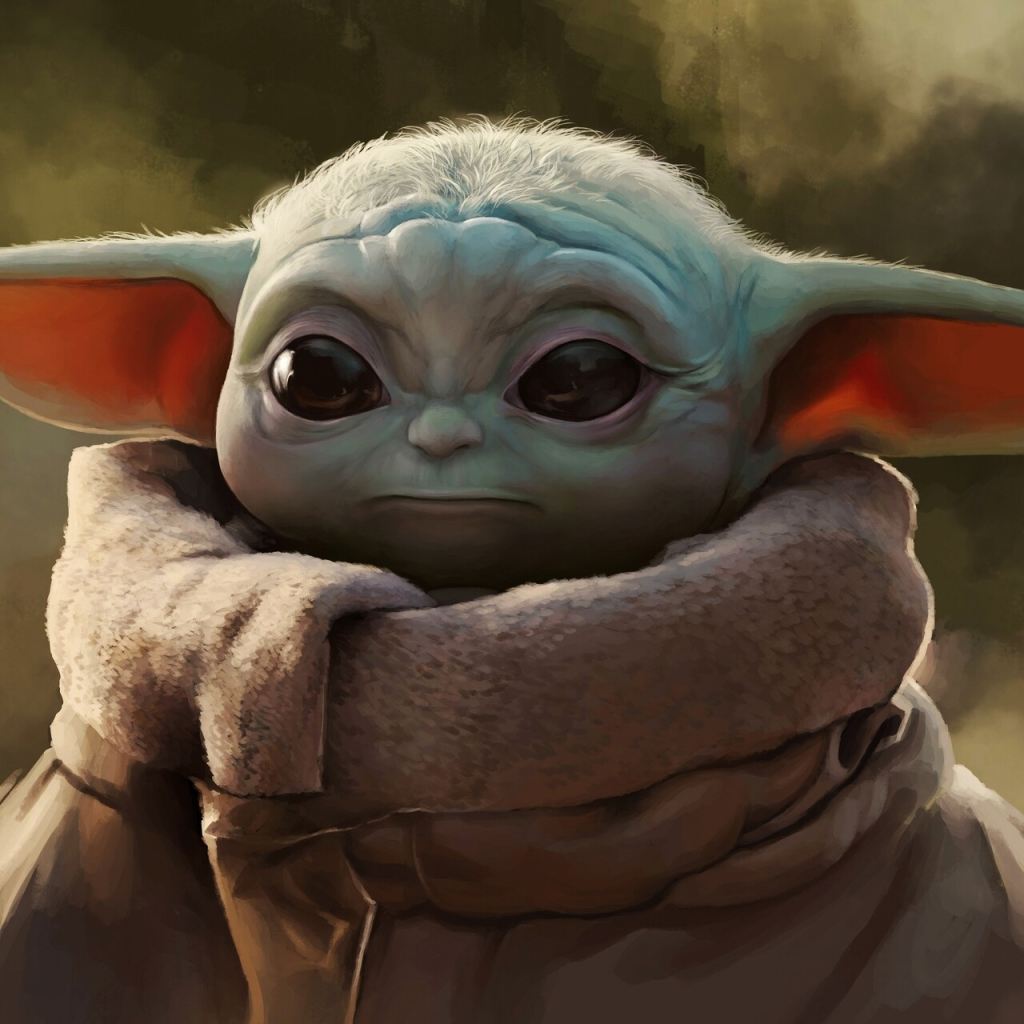 Avatar ID: 218878