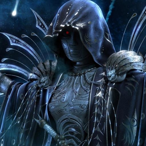 Avatar ID: 218972