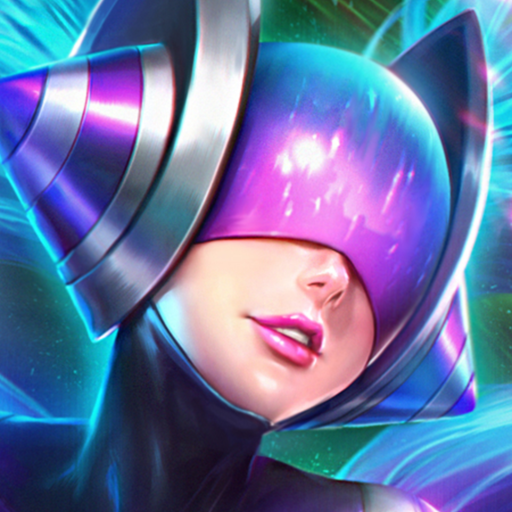 Avatar ID: 218218