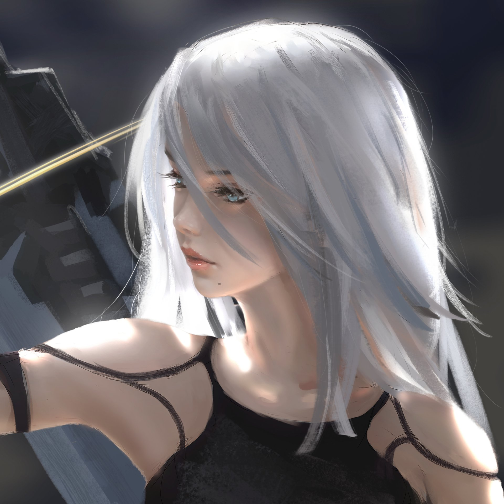 Avatar ID: 218241