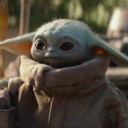 Avatar ID: 218446