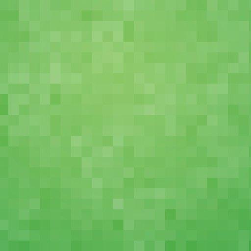 Avatar ID: 218696