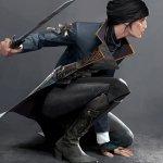 Avatar ID: 218711