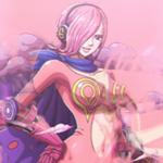 Avatar ID: 218715