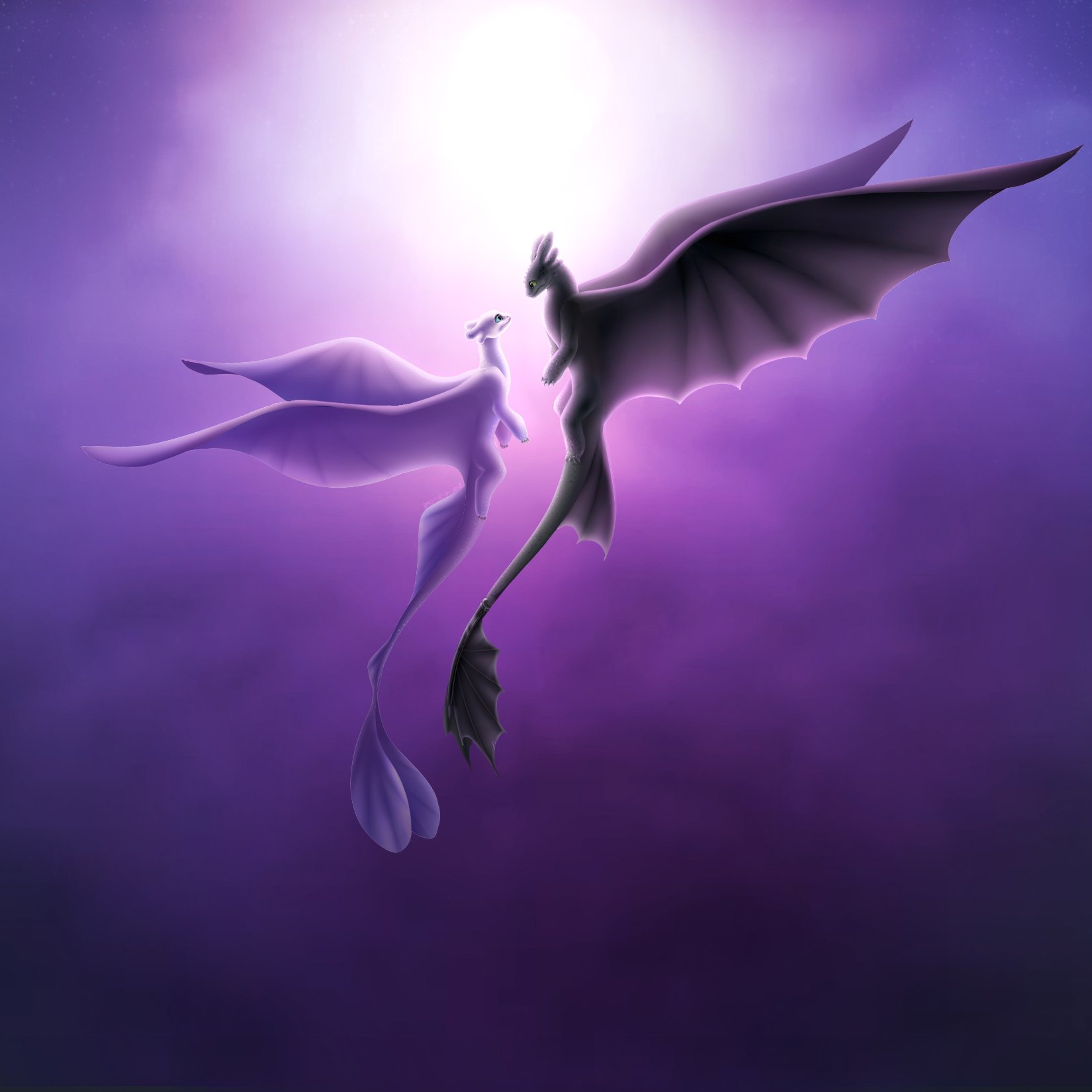 Avatar ID: 218718