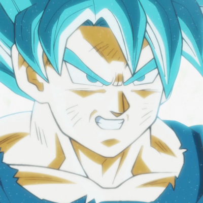 Avatar ID: 218754