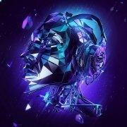Avatar ID: 218877