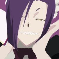 Avatar ID: 218078