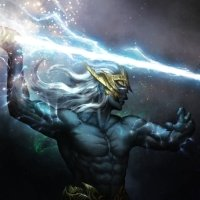 Avatar ID: 218200