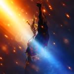 Avatar ID: 218208