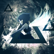 Avatar ID: 218231