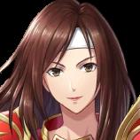 Avatar ID: 218405