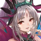 Avatar ID: 218406