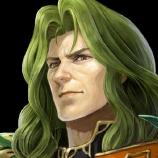 Avatar ID: 218409