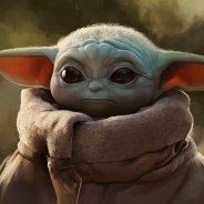 Avatar ID: 218445