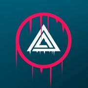 Avatar ID: 218514