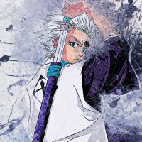 Avatar ID: 218674