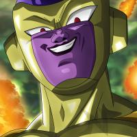 Avatar ID: 218757
