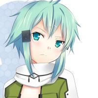 Avatar ID: 218793