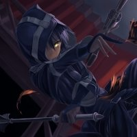 Avatar ID: 218794