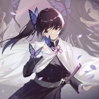 Avatar ID: 218952