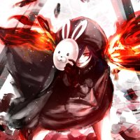 Avatar ID: 218995