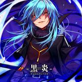 Avatar ID: 219015